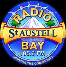 Radio St austell pic