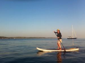 paddleboarding 3