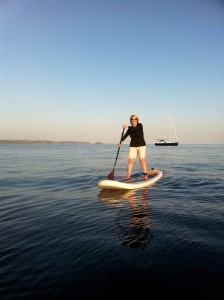 paddleboarding 4a