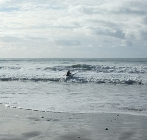 pb wave riding 2