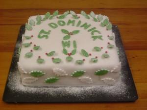 DSCF7339 wi cake