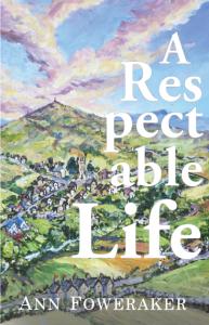 A-Respectable-Life_01