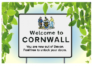 cornwall safe