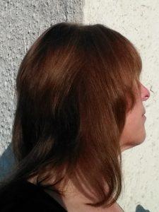 hair-2crop